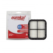 Eureka HF-10 Hepa Filter for Capture Uprights
