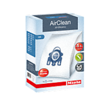 Miele Airclean 3D Efficiency GN FilterBags