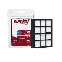 Eureka Genuine HF-11 filter
