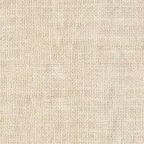 Burlap Texture - Linen, Coffee House