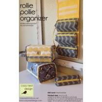 Rollie Pollie Organizer