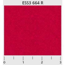 Bear Essentials 3 - Ellipse Rings