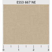 Bear Essentials 3 ~ Maze