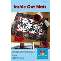 Inside Out Mats
