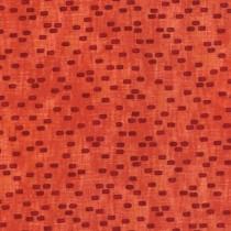 Row by Row Brick Fabric
