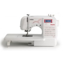 Simplicity SB700T Sewing and Quilting Machine