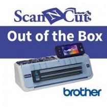 Scan N Cut Club