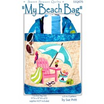 My Beach Bag