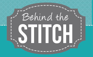 Behind the Stitch with Babylock