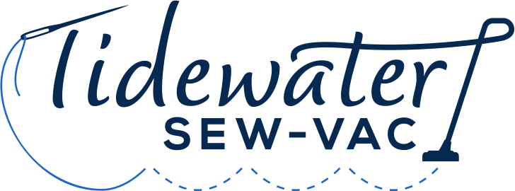 Tidewater Sew-Vac: Serving your FloorCare and Sewing needs since 1978